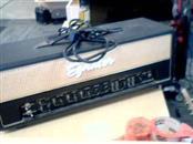 EGNATER Electric Guitar Amp TWEAKER -88